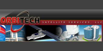 Orbitech Satellite Services, LLC