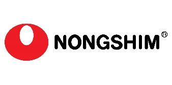 Nongshim America, Inc.