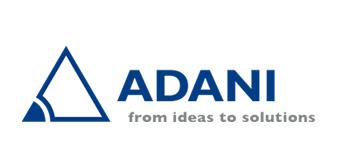 ADANI Systems, Inc.