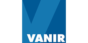 Vanir Construction Management Inc