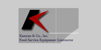 Kamran and Company Inc.