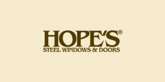 Hope's Windows, Inc