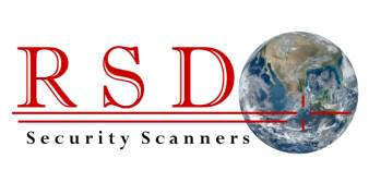 RSD Security Scanners LLC