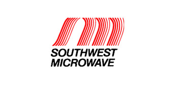 Southwest Microwave, Inc.