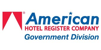 American Hotel Register Co.