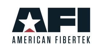 American Fibertek, Inc.