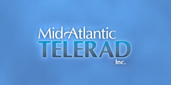 Mid-Atlantic Telerad, Inc.