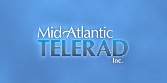 Mid-Atlantic Telerad, Inc.