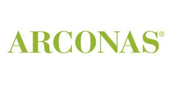 Arconas Corporation
