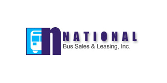 National Bus Sales & Leasing, Inc.