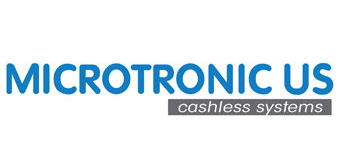 Cashless Solutions by Microtronic