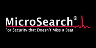 MicroSearch®