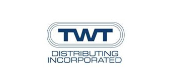 TWT Distributing Inc.
