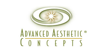 Advanced Aesthetic Concepts