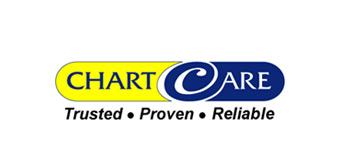 CHARTCARE, Inc.