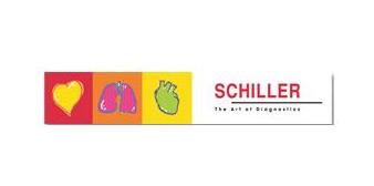 Schiller America