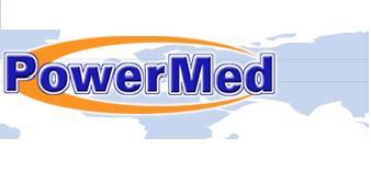 PowerMed Corp