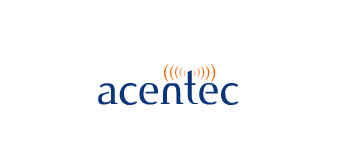 Acentec, Inc.