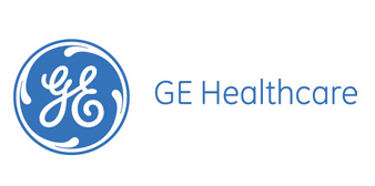 GE Healthcare Ultrasound
