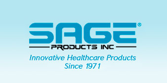 Sage Products, Inc.