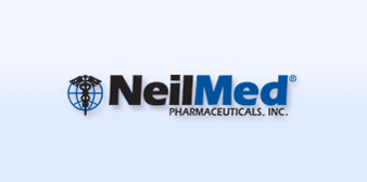 NeilMed Pharmaceuticals, Inc.