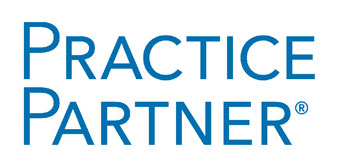 McKesson Practice Partner