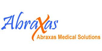 Abraxas EMR