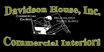 Davidson House, Inc.