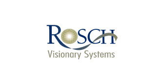 Rosch Visionary Systems, Inc.