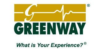 Greenway Medical Technologies