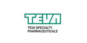 Teva Specialty Pharmaceuticals