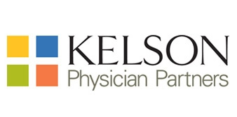 Kelson Physician Partners