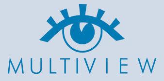 MultiView, Inc