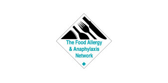 Food Allergy Research Education