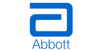 Abbott Laboratories, Inc