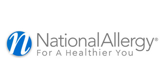 National Allergy Supply, Inc.