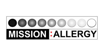 Mission: Allergy, Inc.