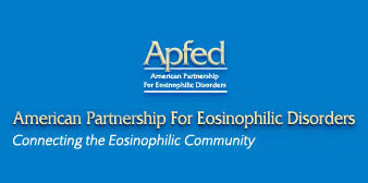American Partnership for Eosinophilic Disorders (APFED)