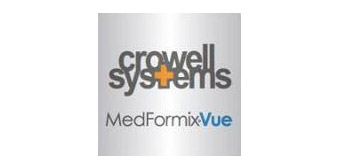 Crowell Systems