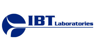 IBT Laboratories