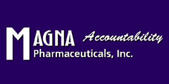 Magna Pharmaceuticals, Inc
