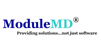 ModuleMD, LLC