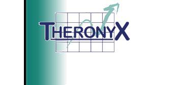 Theronyx