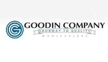 Goodin Company
