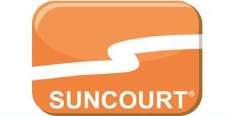 Suncourt Inc.