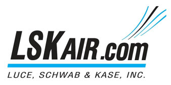 Luce, Schwab & Kase, Inc.