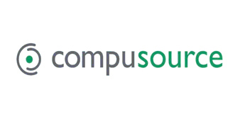 Compusource Corporation