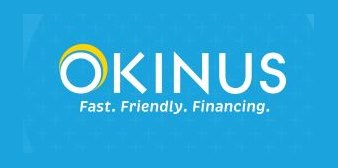 Okinus Credit Solutions Inc