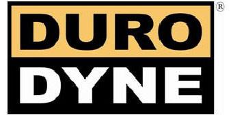Duro Dyne Corporation