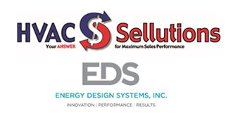 ProfitSpark (formerly HVAC Sellutions) & Energy Design Systems, LLC